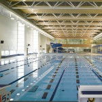 Bradford West Gwillimbury Leisure Centre