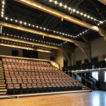 Market Hall Performing Arts Centre