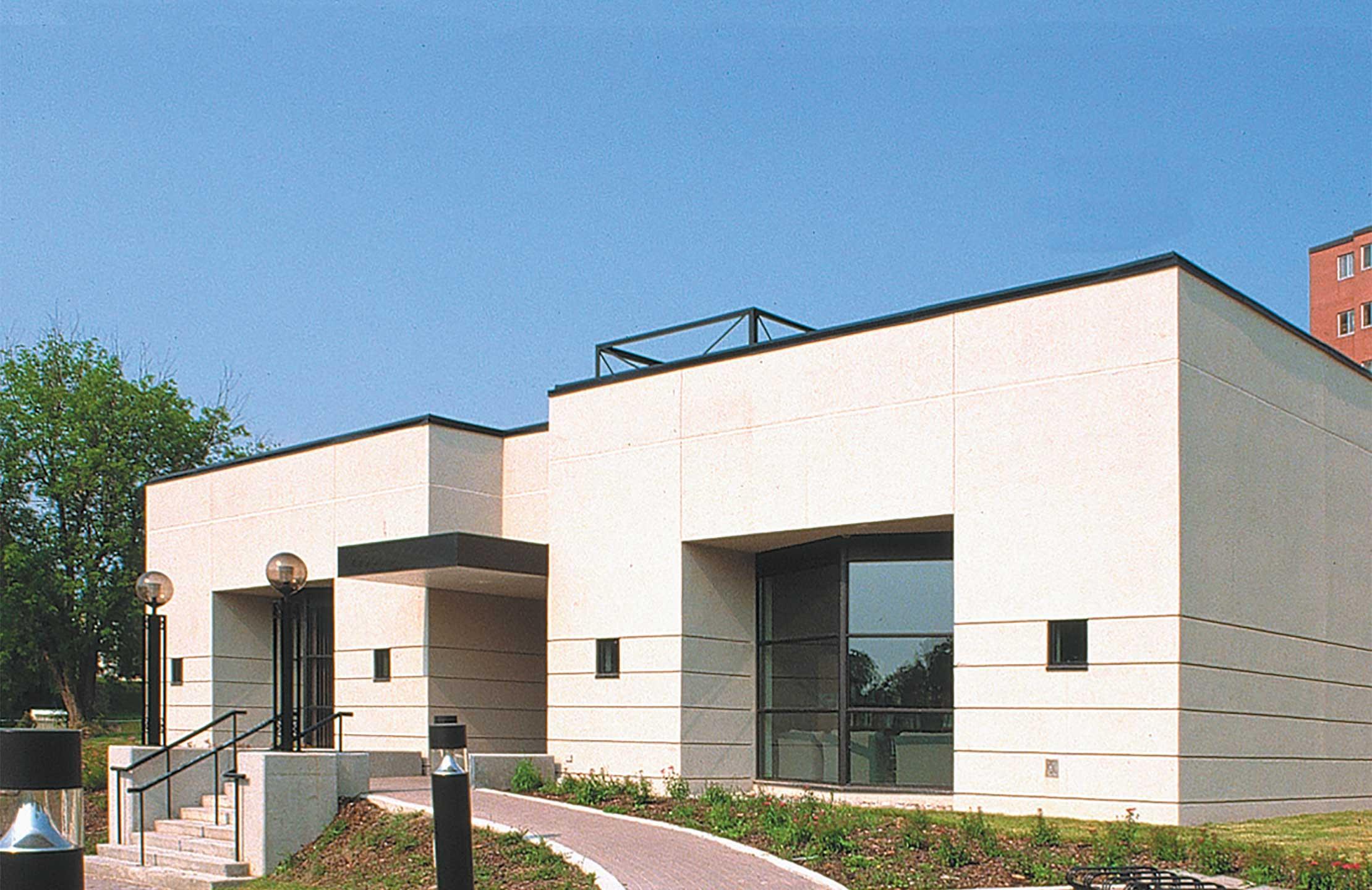 Bradford West Gwillimbury Family Medical Centre