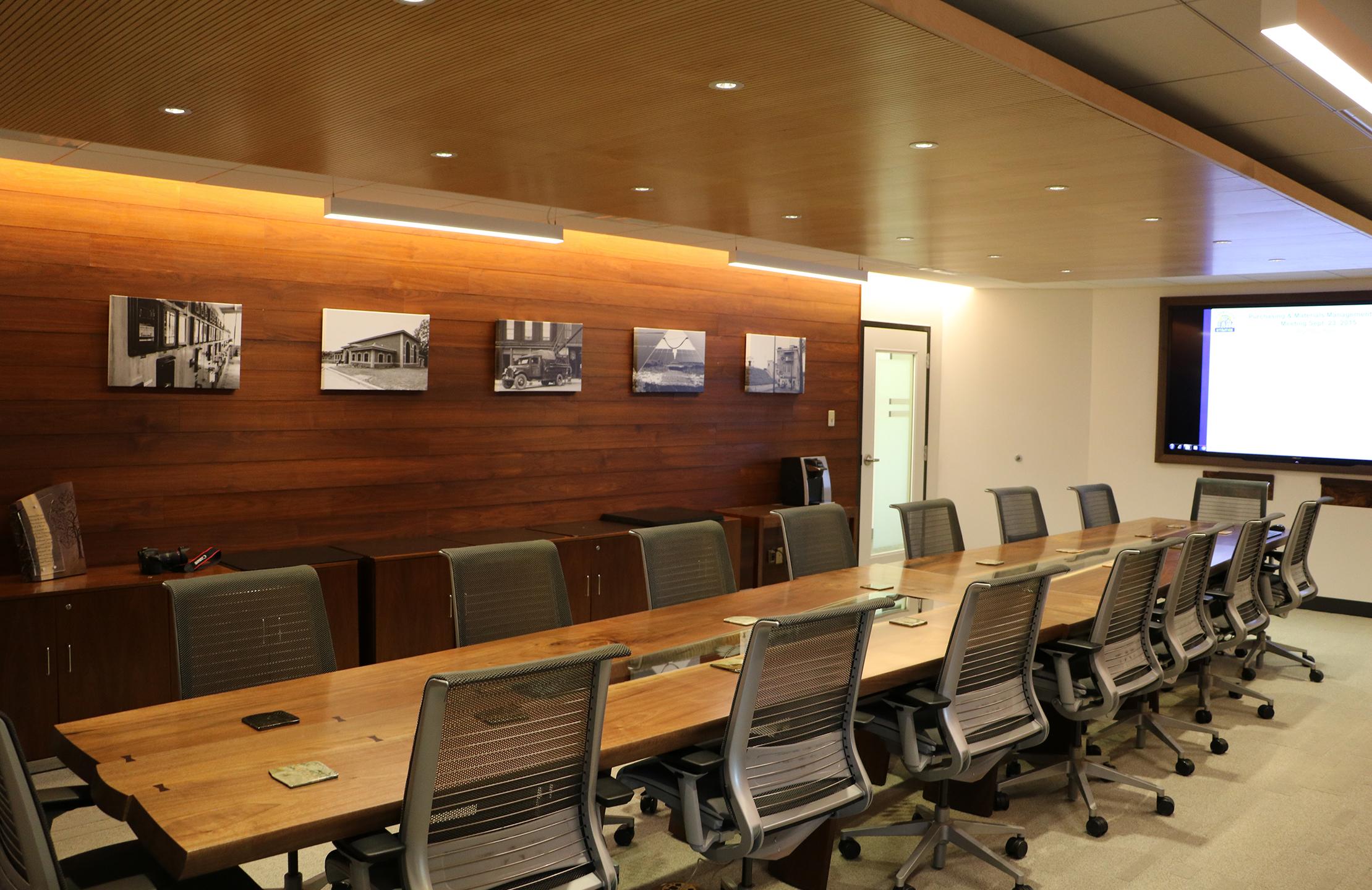 Boardroom2 WF