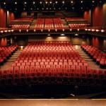 Showplace Performing Arts Centre